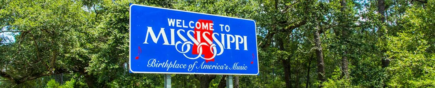 Mississippi A A  Meetings By City – Area 37